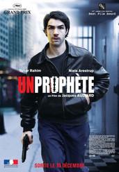 Un prophète |2009 | Film complet en français