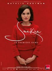 Jackie  2016   Film complet en français