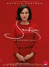 Jackie |2016 | Film complet en français