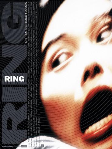 Ring  1998   Film complet en français