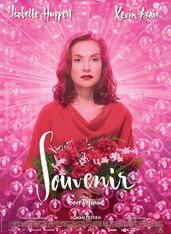 Souvenir  2016   Film complet en français