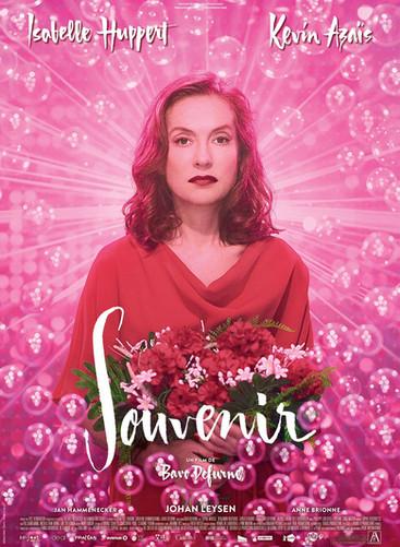 Souvenir |2016 | Film complet en français