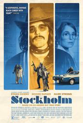 Stockholm |2019 | Film complet en français