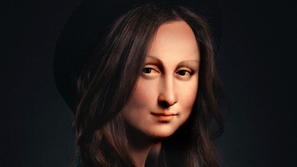 Mona%20Lisa%20Edition%20DeLuxe%202020_ed