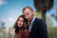 Mona & Vince 2020