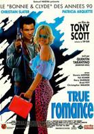 True Romance  1993   Film complet en français