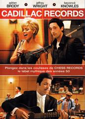 Cadillac Records |2008 | Film complet en français