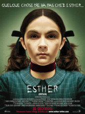 Esther |2009 | Film complet en français