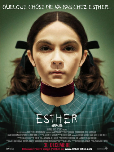Esther | 2009 | Film complet en français