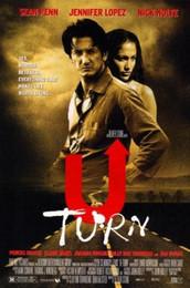 U-Turn, ici commence l'enfer |1997 | Film complet en français
