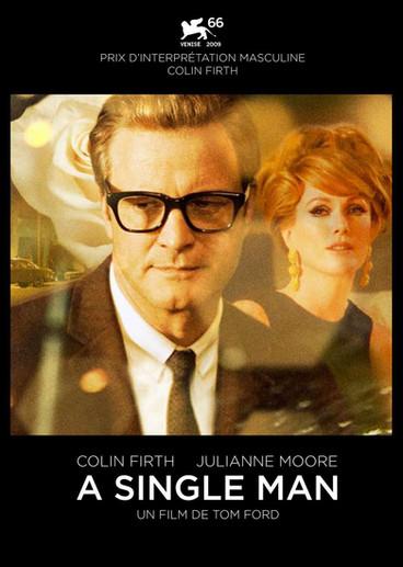 A Single Man |2009 | Film complet en français