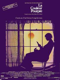 La Couleur pourpre |1985 | Film complet en français