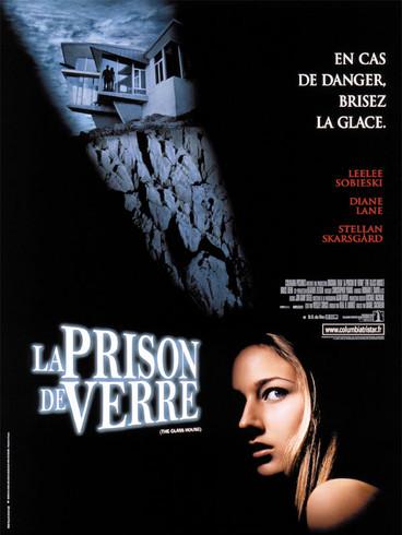 La Prison de verre |2001 | Film complet en français