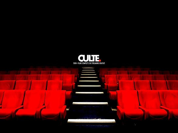 CULTE Logo.png