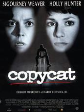 Copycat |1996 | Film complet en français