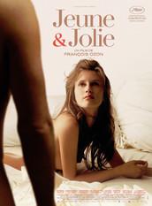 Jeune & Jolie  2013   Film complet en français