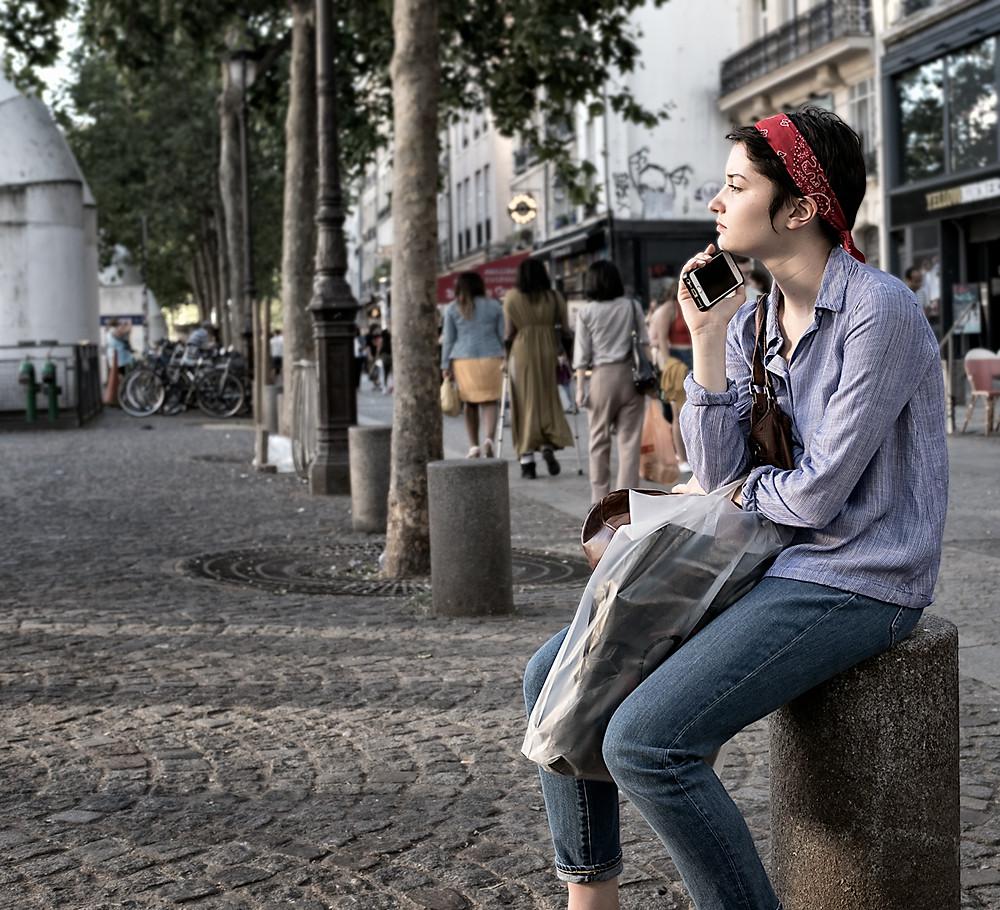 Mikeshake - Kevin M. Doolan - La Fin du Rêve