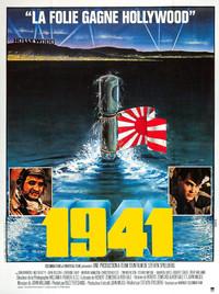 1941 |1979 | Film complet en français