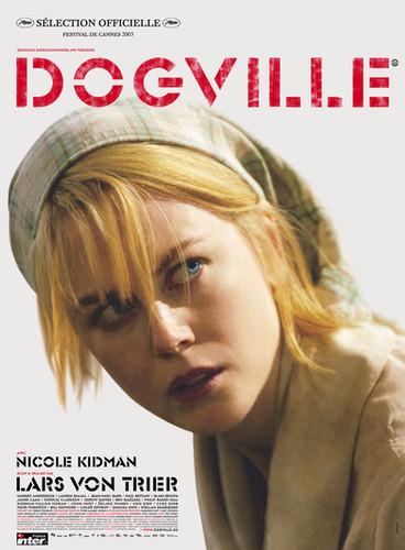 Dogville |2003 | Film complet en français