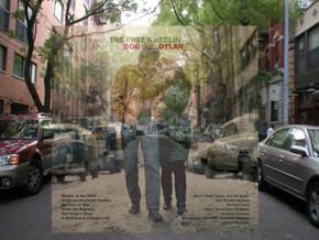 BOB EGAN: POPSPOTS NYC, UN RETOUR DANS LES 1970S