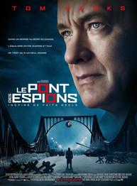 Le Pont des espions |2015 | Film complet en français