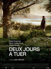 Deux jours à tuer |2008 | Film complet en français