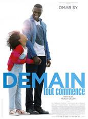 Demain Tout Commence |2016 | Film complet en français