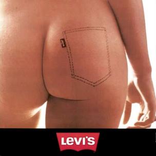 La Story Levi's