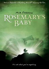 Rosemary's Baby |1968 | Film complet en français