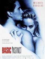 Basic Instinct |1992 | Film complet en français