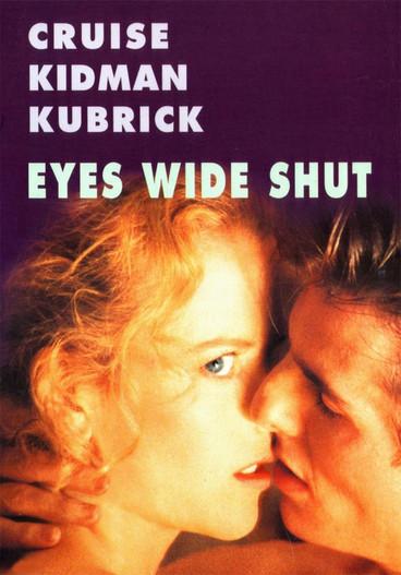 Eyes Wide Shut  1999   Film complet en français