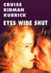 Eyes Wide Shut |1999 | Film complet en français