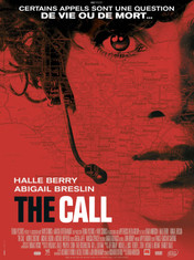The Call  2013   Film complet en français