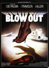 Blow Out |1981 | Film complet en français