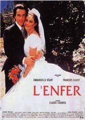 L'Enfer |1994 | Film complet en français