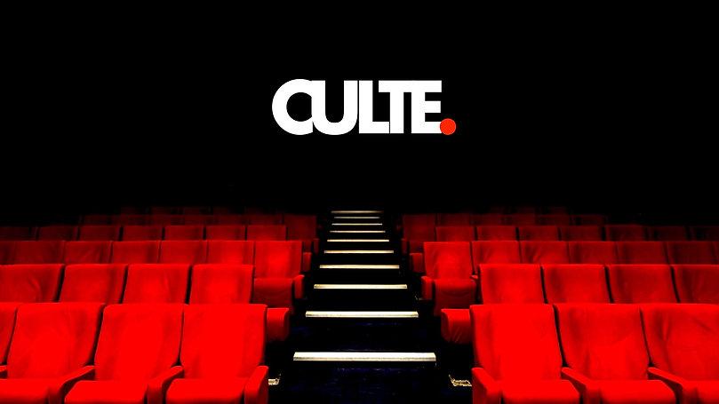 Culte Logo.jpg
