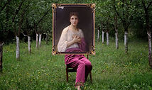 William%20Bouguereau%20Art%20Frame%20Des
