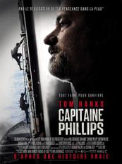 Capitaine Phillips  2013   Film complet en français