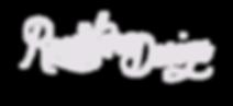 Reesestore Design Logo