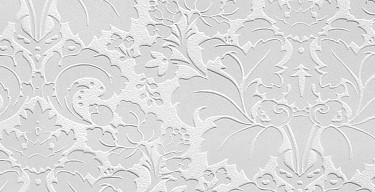 Caeserstone Lace to be displayed in wall installation.