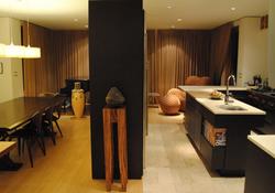 Private Residence - Evanston IL