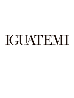iguatemi-shopping-centers-original