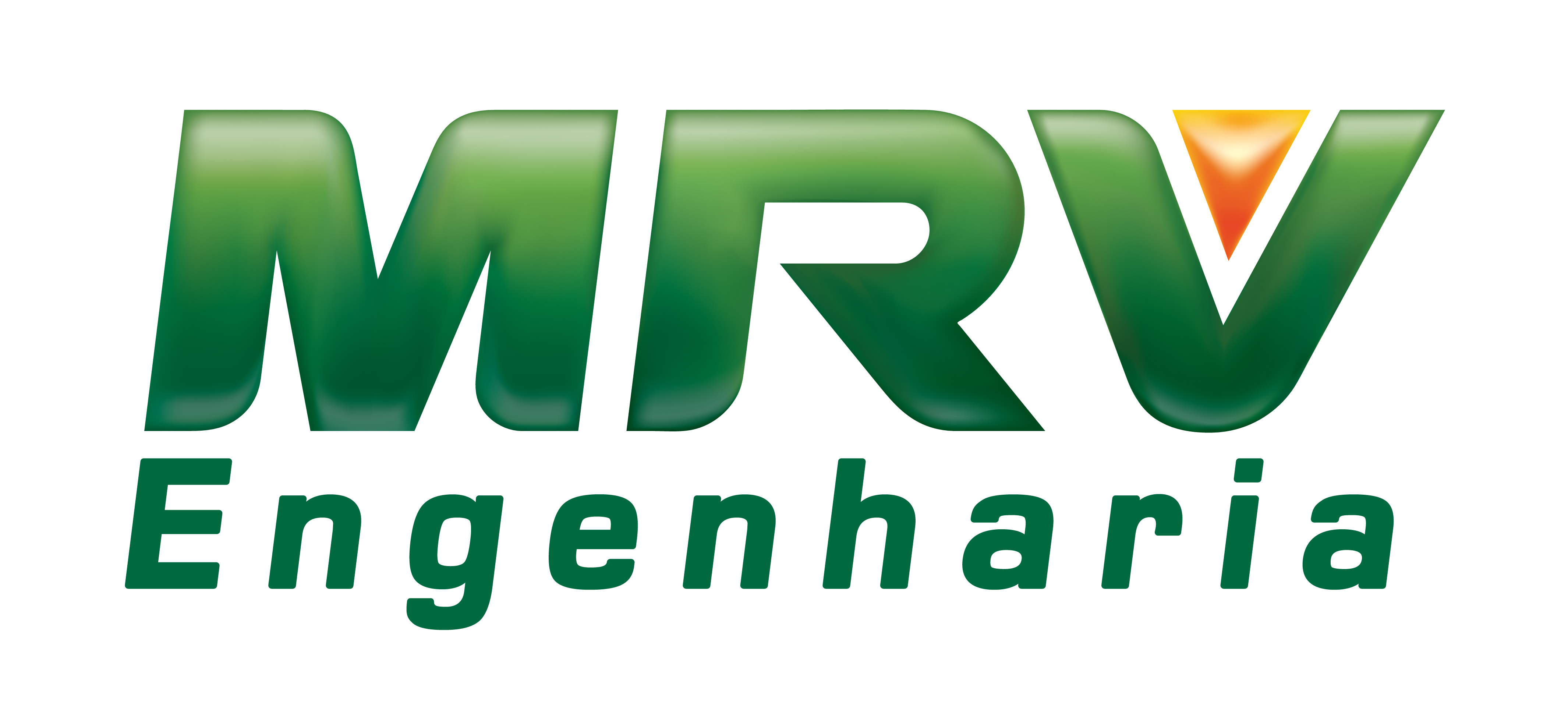 Logomarca-MRV1