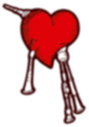 logo cornausam