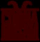 logo%2520cornamusam%2520banyes_edited_edited.png