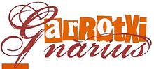 logo garrotxinarius.png