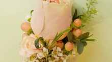 Flowers for Every Occasion & Event in Hong Kong