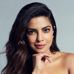 Priyanka-Chopra-1500_edited.jpg