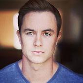 Ryan-Kelley-height_edited.jpg