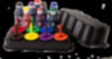 Chromark Sign Kit
